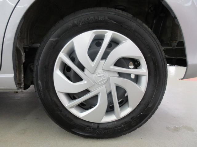 G 4WD ナビ バックカメラ CD 横滑り防止 シートヒーター アイドリングストップ 左パワスラ イモビライザー ETC フロントワイパー熱線(47枚目)