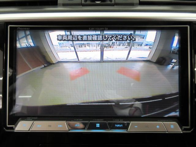 1.6STIスポーツアイサイト アドバンスドセーフティパッケージ 4WD 衝突軽減 レーンキープ BSM ナビ フルセグ バックカメラ サイドカメラ DVD再生可 Bluetooth クルコン シートヒーター LEDライト 寒冷地(16枚目)