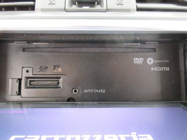1.6STIスポーツアイサイト アドバンスドセーフティパッケージ 4WD 衝突軽減 レーンキープ BSM ナビ フルセグ バックカメラ サイドカメラ DVD再生可 Bluetooth クルコン シートヒーター LEDライト 寒冷地(19枚目)
