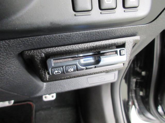 1.6STIスポーツアイサイト アドバンスドセーフティパッケージ 4WD 衝突軽減 レーンキープ BSM ナビ フルセグ バックカメラ サイドカメラ DVD再生可 Bluetooth クルコン シートヒーター LEDライト 寒冷地(38枚目)