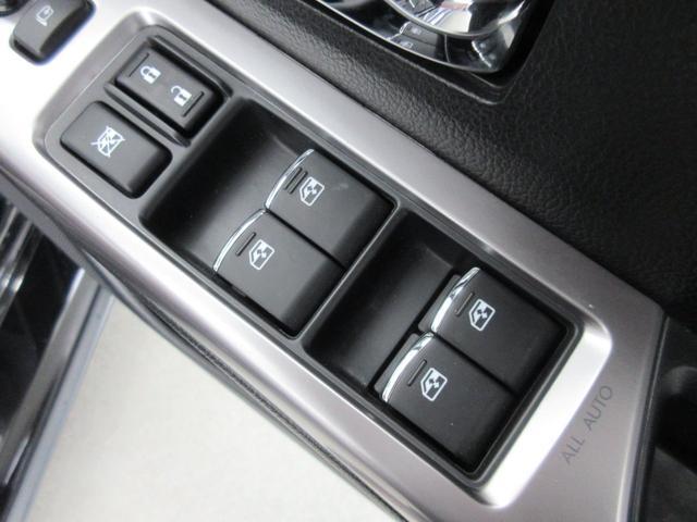 1.6STIスポーツアイサイト アドバンスドセーフティパッケージ 4WD 衝突軽減 レーンキープ BSM ナビ フルセグ バックカメラ サイドカメラ DVD再生可 Bluetooth クルコン シートヒーター LEDライト 寒冷地(58枚目)