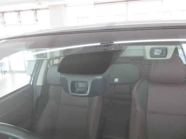 1.6STIスポーツアイサイト アドバンスドセーフティパッケージ 4WD 衝突軽減 レーンキープ BSM ナビ フルセグ バックカメラ サイドカメラ DVD再生可 Bluetooth クルコン シートヒーター LEDライト 寒冷地(61枚目)