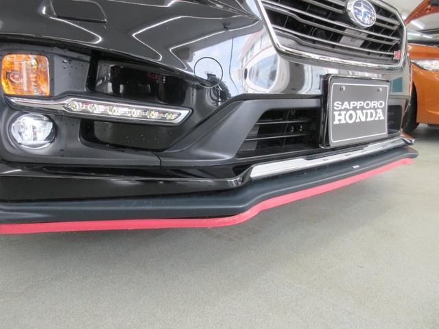 1.6STIスポーツアイサイト アドバンスドセーフティパッケージ 4WD 衝突軽減 レーンキープ BSM ナビ フルセグ バックカメラ サイドカメラ DVD再生可 Bluetooth クルコン シートヒーター LEDライト 寒冷地(63枚目)