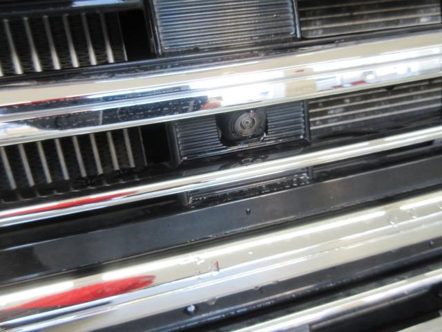 カスタムT セーフティプラスエディション 衝突軽減ブレーキ 横滑り防止 純正メモリーナビ ETC LEDライト スマートキー クルーズコントロール シートヒーター オートハイビーム 左右電動スライドドア フルセグTV(28枚目)