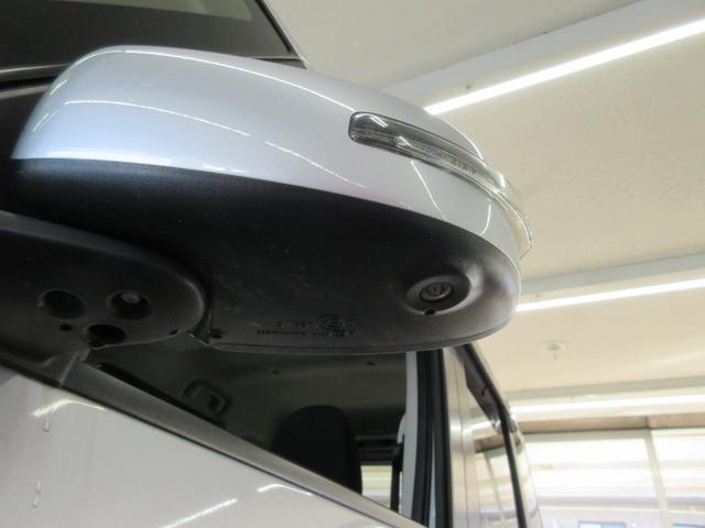 カスタムT セーフティプラスエディション 衝突軽減ブレーキ 横滑り防止 純正メモリーナビ ETC LEDライト スマートキー クルーズコントロール シートヒーター オートハイビーム 左右電動スライドドア フルセグTV(29枚目)