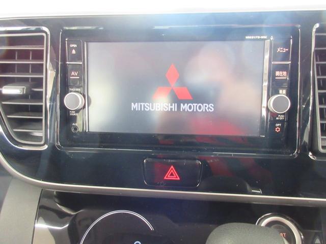 カスタムT セーフティプラスエディション 衝突軽減ブレーキ 横滑り防止 純正メモリーナビ ETC LEDライト スマートキー クルーズコントロール シートヒーター オートハイビーム 左右電動スライドドア フルセグTV(30枚目)