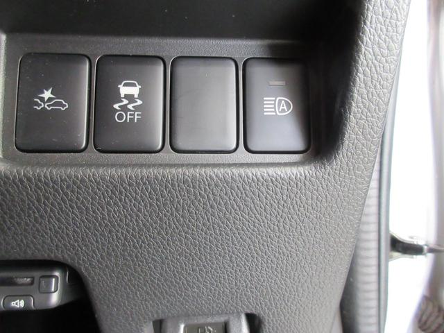 カスタムT セーフティプラスエディション 衝突軽減ブレーキ 横滑り防止 純正メモリーナビ ETC LEDライト スマートキー クルーズコントロール シートヒーター オートハイビーム 左右電動スライドドア フルセグTV(38枚目)