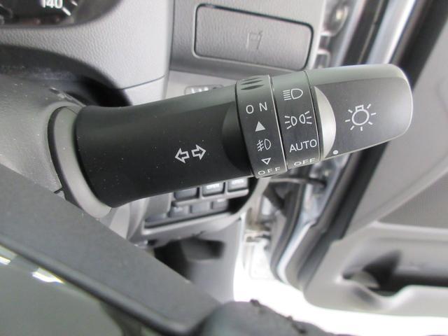 カスタムT セーフティプラスエディション 衝突軽減ブレーキ 横滑り防止 純正メモリーナビ ETC LEDライト スマートキー クルーズコントロール シートヒーター オートハイビーム 左右電動スライドドア フルセグTV(43枚目)