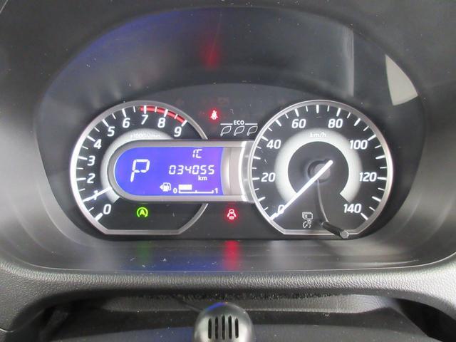 カスタムT セーフティプラスエディション 衝突軽減ブレーキ 横滑り防止 純正メモリーナビ ETC LEDライト スマートキー クルーズコントロール シートヒーター オートハイビーム 左右電動スライドドア フルセグTV(45枚目)