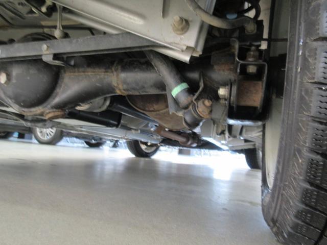 カスタムT セーフティプラスエディション 衝突軽減ブレーキ 横滑り防止 純正メモリーナビ ETC LEDライト スマートキー クルーズコントロール シートヒーター オートハイビーム 左右電動スライドドア フルセグTV(67枚目)