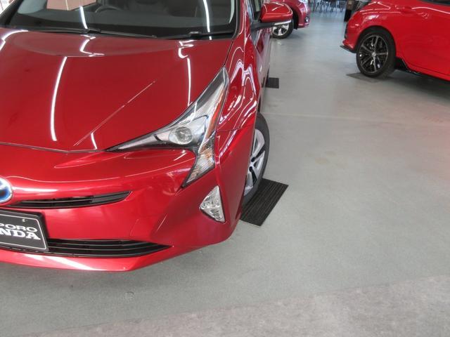Sツーリングセレクション 4WD 横滑り防止 LEDライト スマートキー シートヒーター オートライト アイドリングストップ プライバシーガラス イモビライザー(11枚目)