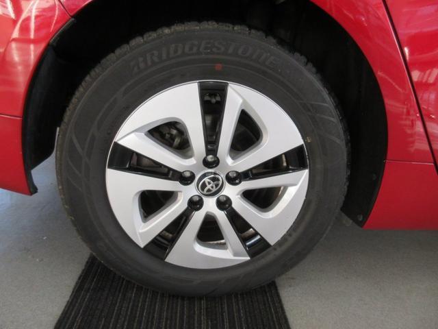 Sツーリングセレクション 4WD 横滑り防止 LEDライト スマートキー シートヒーター オートライト アイドリングストップ プライバシーガラス イモビライザー(19枚目)