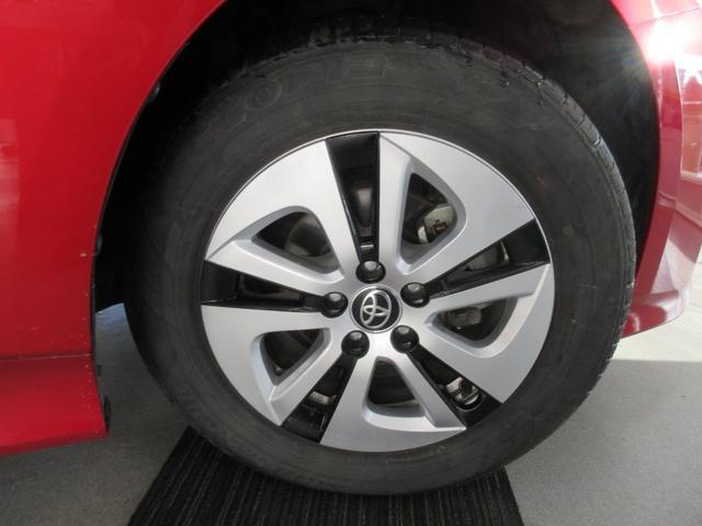 Sツーリングセレクション 4WD 横滑り防止 LEDライト スマートキー シートヒーター オートライト アイドリングストップ プライバシーガラス イモビライザー(20枚目)