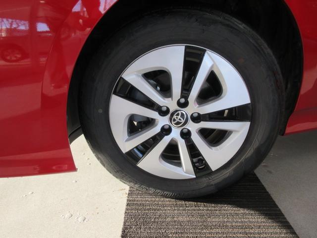Sツーリングセレクション 4WD 横滑り防止 LEDライト スマートキー シートヒーター オートライト アイドリングストップ プライバシーガラス イモビライザー(21枚目)