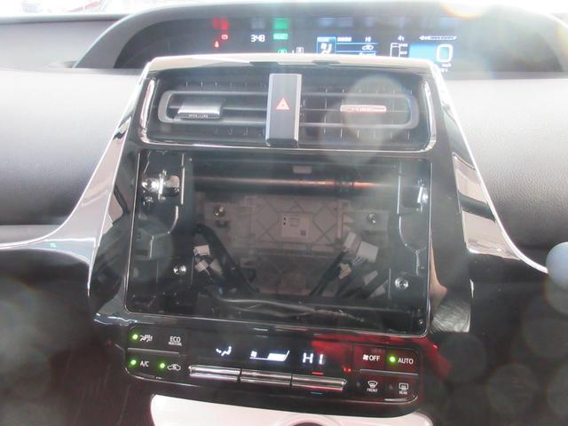 Sツーリングセレクション 4WD 横滑り防止 LEDライト スマートキー シートヒーター オートライト アイドリングストップ プライバシーガラス イモビライザー(27枚目)