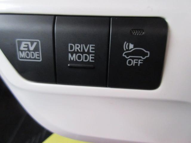 Sツーリングセレクション 4WD 横滑り防止 LEDライト スマートキー シートヒーター オートライト アイドリングストップ プライバシーガラス イモビライザー(29枚目)