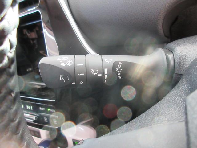 Sツーリングセレクション 4WD 横滑り防止 LEDライト スマートキー シートヒーター オートライト アイドリングストップ プライバシーガラス イモビライザー(35枚目)