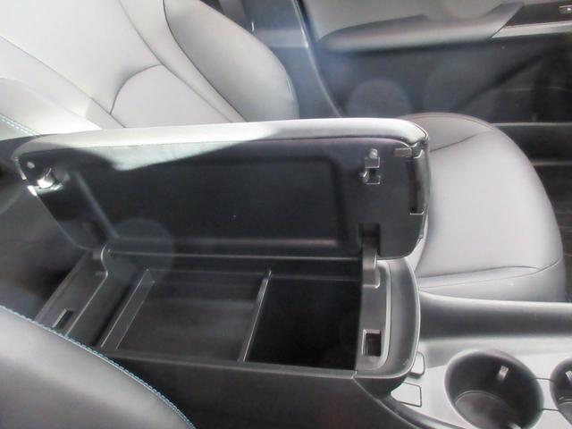 Sツーリングセレクション 4WD 横滑り防止 LEDライト スマートキー シートヒーター オートライト アイドリングストップ プライバシーガラス イモビライザー(38枚目)