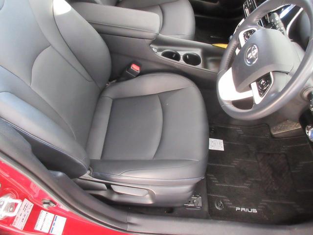 Sツーリングセレクション 4WD 横滑り防止 LEDライト スマートキー シートヒーター オートライト アイドリングストップ プライバシーガラス イモビライザー(40枚目)