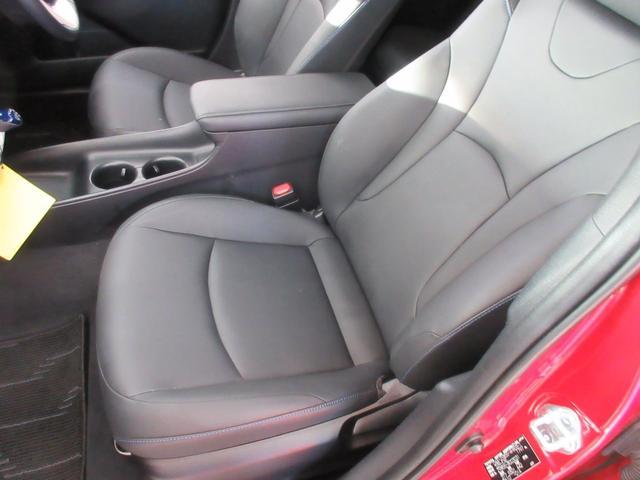 Sツーリングセレクション 4WD 横滑り防止 LEDライト スマートキー シートヒーター オートライト アイドリングストップ プライバシーガラス イモビライザー(42枚目)