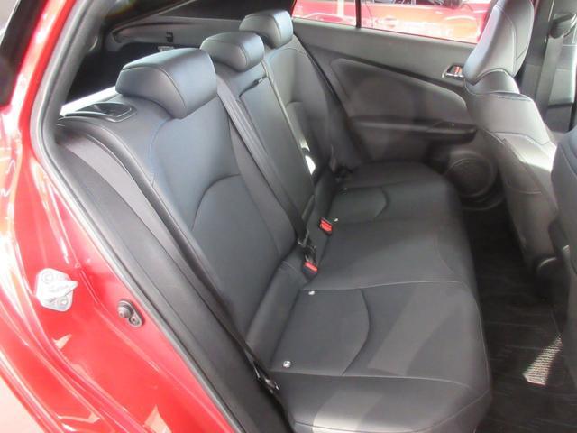 Sツーリングセレクション 4WD 横滑り防止 LEDライト スマートキー シートヒーター オートライト アイドリングストップ プライバシーガラス イモビライザー(44枚目)