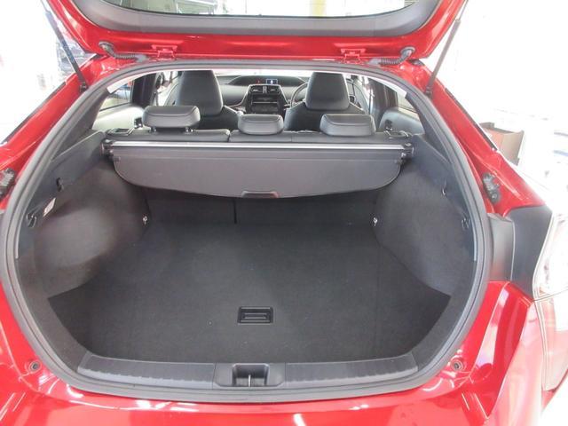 Sツーリングセレクション 4WD 横滑り防止 LEDライト スマートキー シートヒーター オートライト アイドリングストップ プライバシーガラス イモビライザー(45枚目)