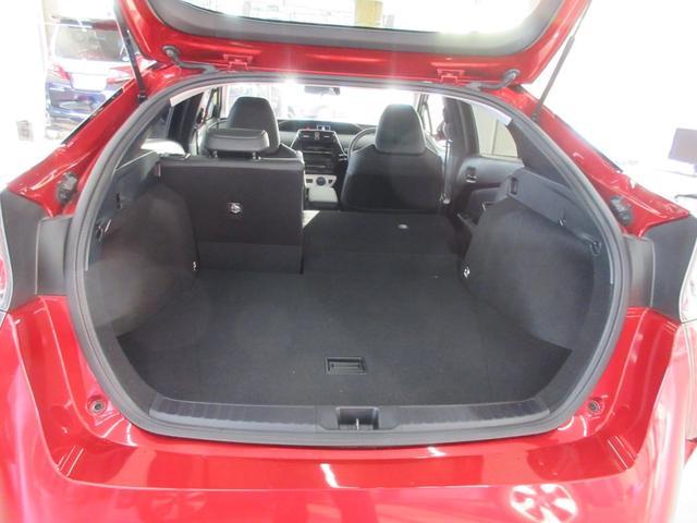 Sツーリングセレクション 4WD 横滑り防止 LEDライト スマートキー シートヒーター オートライト アイドリングストップ プライバシーガラス イモビライザー(46枚目)