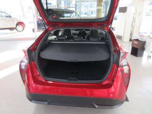 Sツーリングセレクション 4WD 横滑り防止 LEDライト スマートキー シートヒーター オートライト アイドリングストップ プライバシーガラス イモビライザー(48枚目)