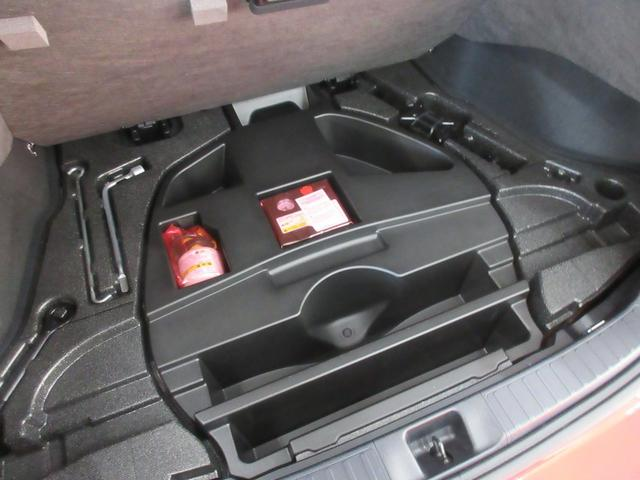 Sツーリングセレクション 4WD 横滑り防止 LEDライト スマートキー シートヒーター オートライト アイドリングストップ プライバシーガラス イモビライザー(49枚目)