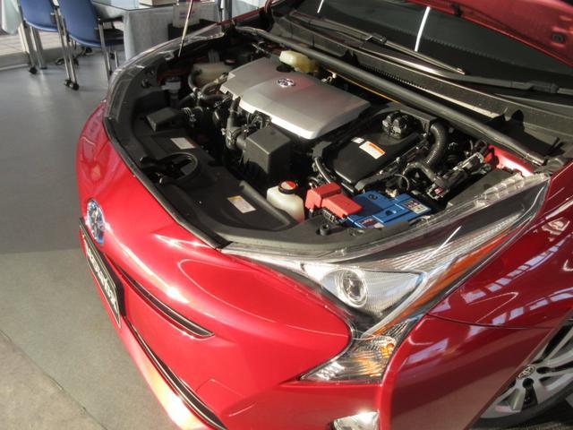 Sツーリングセレクション 4WD 横滑り防止 LEDライト スマートキー シートヒーター オートライト アイドリングストップ プライバシーガラス イモビライザー(53枚目)