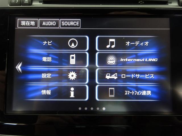 純正ドライブレコーダー LEDヘットライト クルーズコントロール 衝突軽減ブレーキ レーンキープ ETC(10枚目)