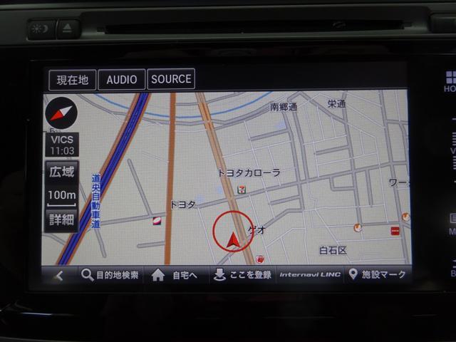 純正ドライブレコーダー LEDヘットライト クルーズコントロール 衝突軽減ブレーキ レーンキープ ETC(11枚目)