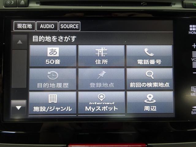 純正ドライブレコーダー LEDヘットライト クルーズコントロール 衝突軽減ブレーキ レーンキープ ETC(13枚目)