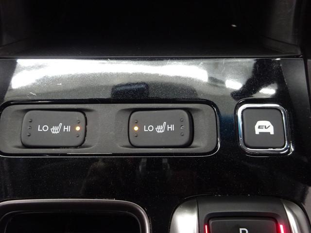 純正ドライブレコーダー LEDヘットライト クルーズコントロール 衝突軽減ブレーキ レーンキープ ETC(18枚目)