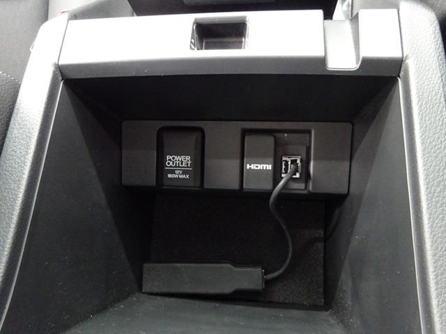 純正ドライブレコーダー LEDヘットライト クルーズコントロール 衝突軽減ブレーキ レーンキープ ETC(21枚目)