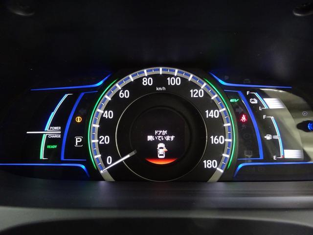 純正ドライブレコーダー LEDヘットライト クルーズコントロール 衝突軽減ブレーキ レーンキープ ETC(22枚目)