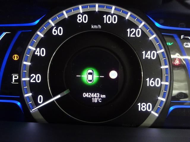 純正ドライブレコーダー LEDヘットライト クルーズコントロール 衝突軽減ブレーキ レーンキープ ETC(23枚目)