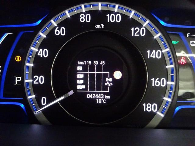 純正ドライブレコーダー LEDヘットライト クルーズコントロール 衝突軽減ブレーキ レーンキープ ETC(24枚目)