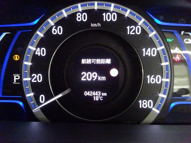 純正ドライブレコーダー LEDヘットライト クルーズコントロール 衝突軽減ブレーキ レーンキープ ETC(25枚目)