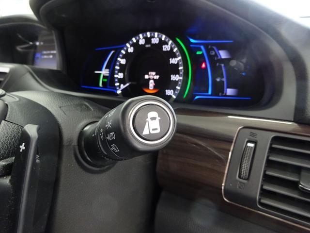 純正ドライブレコーダー LEDヘットライト クルーズコントロール 衝突軽減ブレーキ レーンキープ ETC(28枚目)