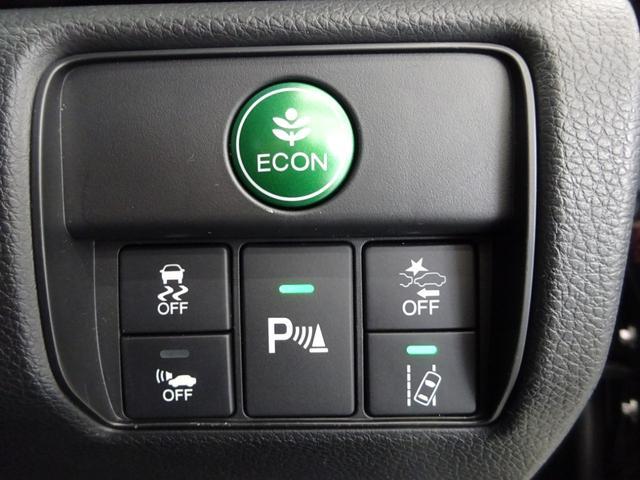 純正ドライブレコーダー LEDヘットライト クルーズコントロール 衝突軽減ブレーキ レーンキープ ETC(31枚目)