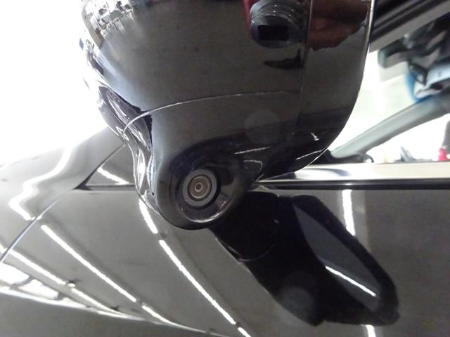 純正ドライブレコーダー LEDヘットライト クルーズコントロール 衝突軽減ブレーキ レーンキープ ETC(51枚目)