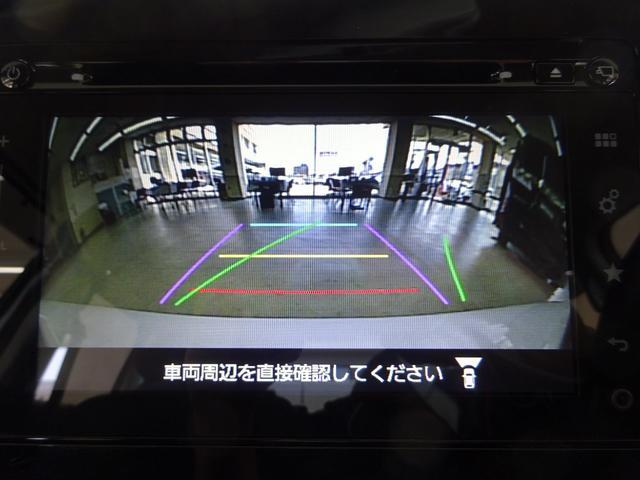 ハイブリッドMZ 4WD 衝突軽減 レーンキープ 横滑り防止 ナビ フルセグ 全方位カメラ Bluetooth ドライブレコーダー シートヒーター オートライト LEDライト イモビライザー 寒冷地仕様(12枚目)