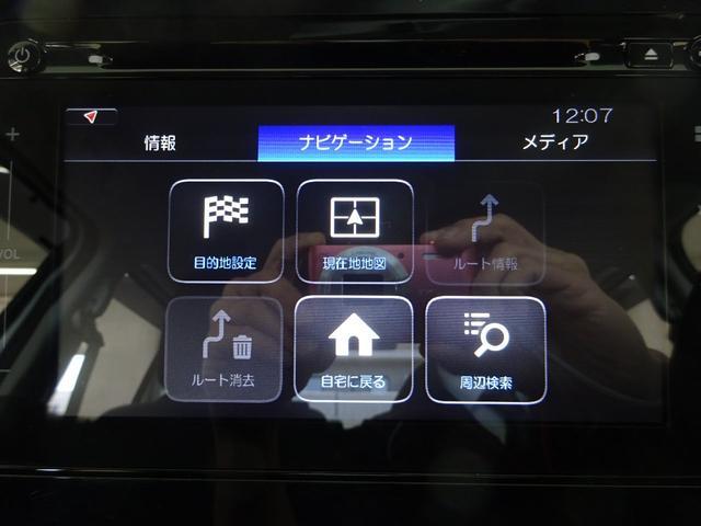 ハイブリッドMZ 4WD 衝突軽減 レーンキープ 横滑り防止 ナビ フルセグ 全方位カメラ Bluetooth ドライブレコーダー シートヒーター オートライト LEDライト イモビライザー 寒冷地仕様(14枚目)