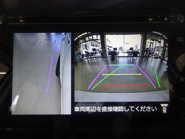 ハイブリッドMZ 4WD 衝突軽減 レーンキープ 横滑り防止 ナビ フルセグ 全方位カメラ Bluetooth ドライブレコーダー シートヒーター オートライト LEDライト イモビライザー 寒冷地仕様(15枚目)