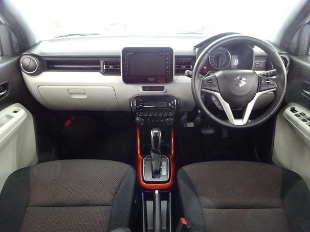 ハイブリッドMZ 4WD 衝突軽減 レーンキープ 横滑り防止 ナビ フルセグ 全方位カメラ Bluetooth ドライブレコーダー シートヒーター オートライト LEDライト イモビライザー 寒冷地仕様(26枚目)