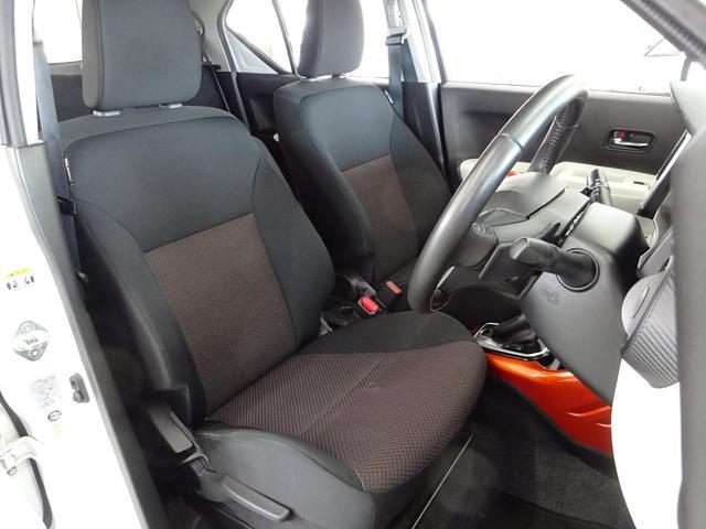 ハイブリッドMZ 4WD 衝突軽減 レーンキープ 横滑り防止 ナビ フルセグ 全方位カメラ Bluetooth ドライブレコーダー シートヒーター オートライト LEDライト イモビライザー 寒冷地仕様(29枚目)