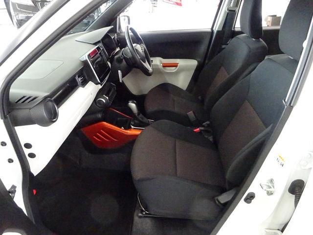 ハイブリッドMZ 4WD 衝突軽減 レーンキープ 横滑り防止 ナビ フルセグ 全方位カメラ Bluetooth ドライブレコーダー シートヒーター オートライト LEDライト イモビライザー 寒冷地仕様(31枚目)
