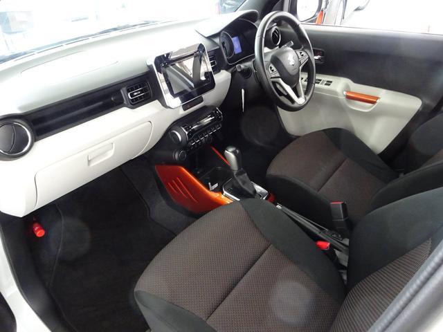 ハイブリッドMZ 4WD 衝突軽減 レーンキープ 横滑り防止 ナビ フルセグ 全方位カメラ Bluetooth ドライブレコーダー シートヒーター オートライト LEDライト イモビライザー 寒冷地仕様(32枚目)