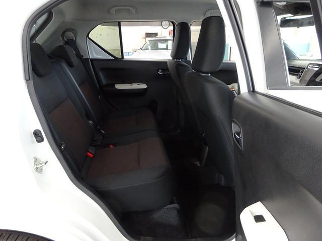 ハイブリッドMZ 4WD 衝突軽減 レーンキープ 横滑り防止 ナビ フルセグ 全方位カメラ Bluetooth ドライブレコーダー シートヒーター オートライト LEDライト イモビライザー 寒冷地仕様(33枚目)